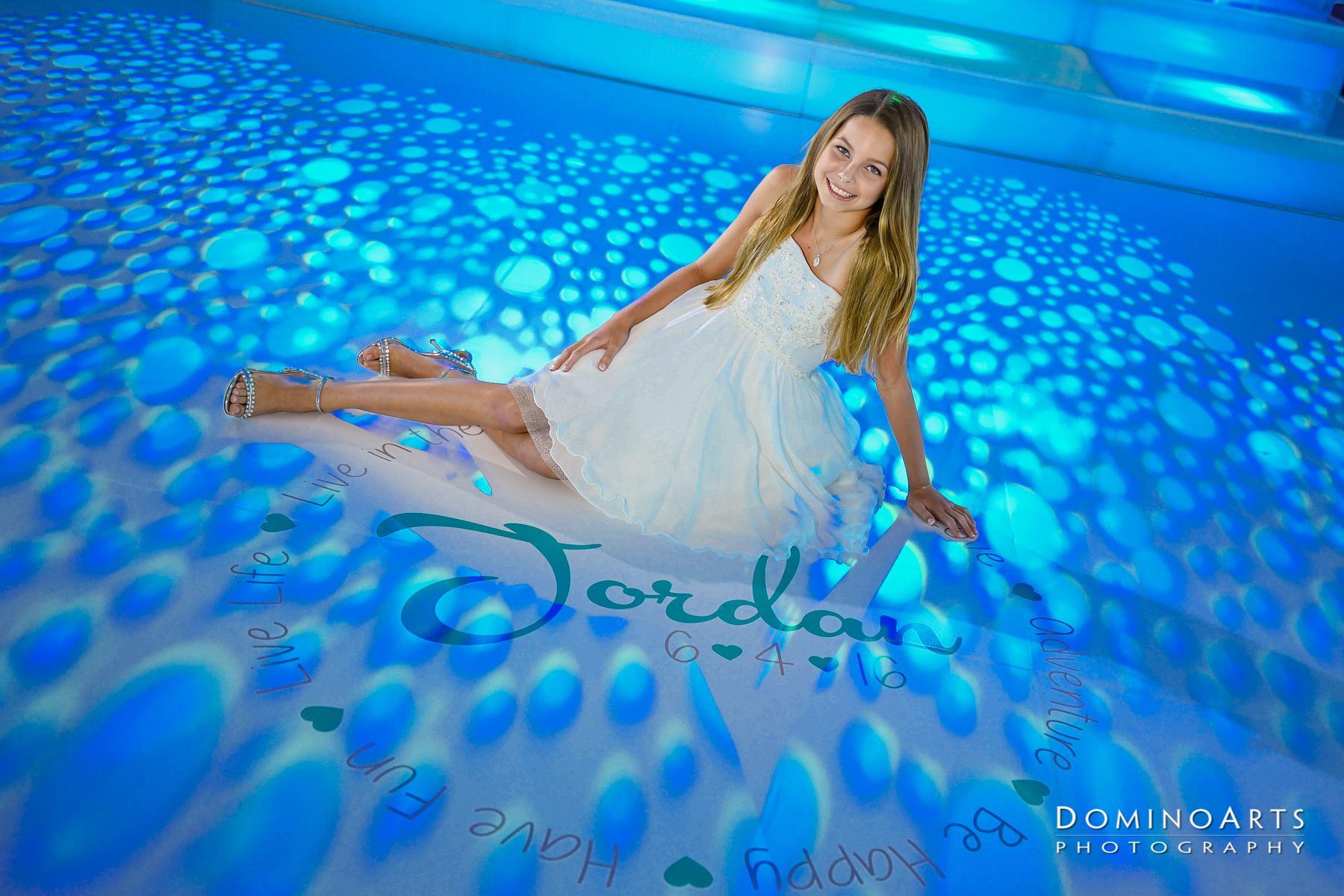 Photo By: Domino Arts Photography